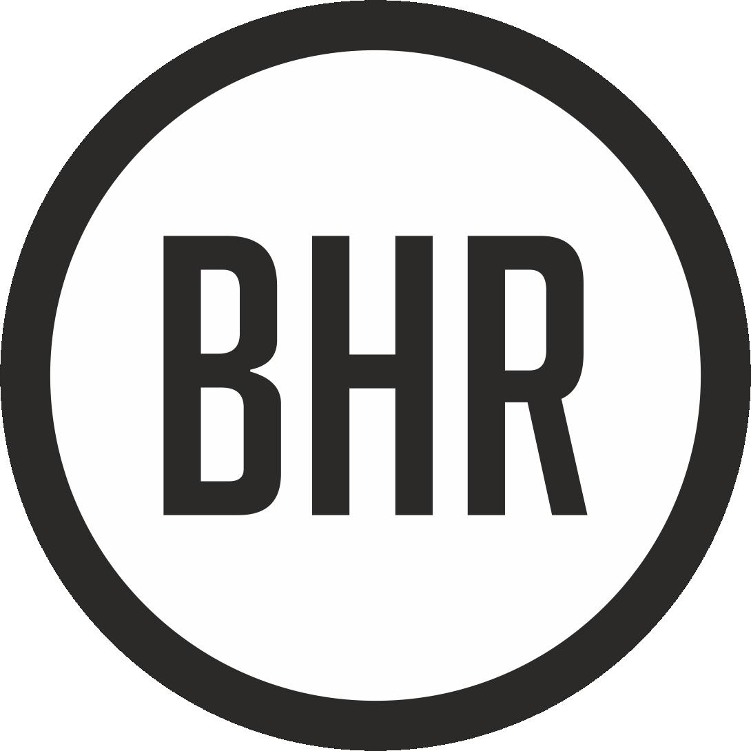 BHR Helmets