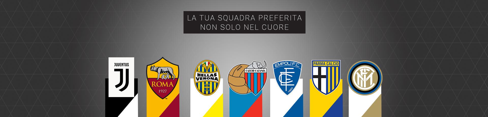 Slide-scudetti-calcio