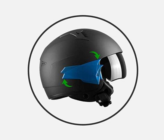 813-race-spider-green--(3)-ca